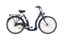 Citybike Excelsior TIEFEINSTEIGER Alu ND 26/46