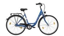 Citybike Excelsior ROADCRUISER ND 26/43