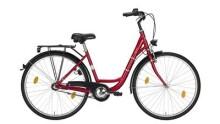 Citybike Excelsior ROADCRUISER 26/43
