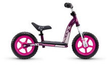 Kinder / Jugend S´cool pedeX easy 10