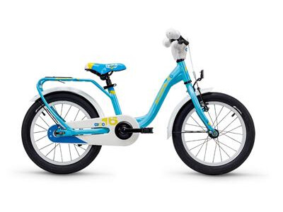 S´cool niXe alloy 16 lightblue