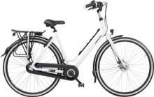Citybike Sparta REGULAR DN7  WIT