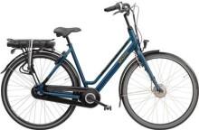 E-Bike Sparta REGULAR-LTD F7e SMART  BLAUW-MAT 400Wh