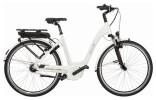 E-Bike EBIKE BEVERY HILLS
