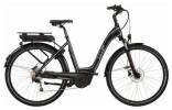 E-Bike EBIKE CHELSEA