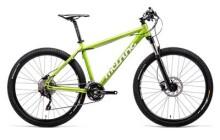 Mountainbike MÜSING Aktionsrad Nr.01 COMP 7