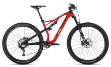 Mountainbike Rotwild R.X2 TRANSALP (29) PRO