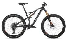 Mountainbike Rotwild R.X2 TRACTION (27+) ULTRA