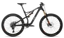 Mountainbike Rotwild R.X2 TRAIL (27.5) ULTRA