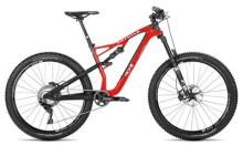 Mountainbike Rotwild R.X2 TRAIL (27.5) PRO