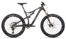 Mountainbike Rotwild R.X2 TRAIL (27.5) LIMITED