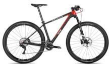 Mountainbike Rotwild R.R2 PRO