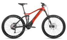 E-Bike Rotwild R.E+ CORE
