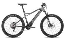 E-Bike Rotwild R.C+ TRACTION (27+) CORE