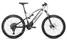 E-Bike Rotwild R.C+ FS ULTRA