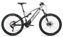E-Bike Rotwild R.C+ FS PRO