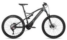 E-Bike Rotwild R.C+ FS CORE
