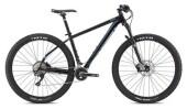 Mountainbike Breezer Bikes Thunder Pro 29