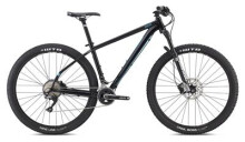 Mountainbike Breezer Bikes Thunder Pro 29