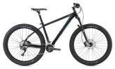 Mountainbike Breezer Bikes Thunder Pro 27.5+