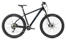 Mountainbike Breezer Bikes Thunder Pro 27.5+