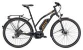 E-Bike Breezer Bikes Powertrip + ST