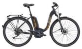 E-Bike Breezer Bikes Powertrip + LS