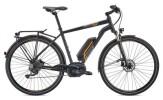 E-Bike Breezer Bikes Powertrip +