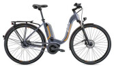 E-Bike Breezer Bikes Powertrip  1.3 IG + LS