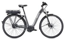 E-Bike Breezer Bikes Greenway IG + LS C/D Di2