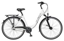 Citybike Velo de Ville C 40 Shimano Nexus 7 Gang Rücktritt 28