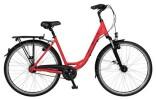 Citybike Velo de Ville C 60 Shimano Nexus 8 Gang Rücktritt HS11