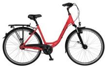 Citybike Velo de Ville C 60 Shimano Nexus 8 Gang Freilauf HS11