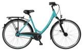 Citybike Velo de Ville A 50 Shimano Nexus 8 Gang Rücktritt