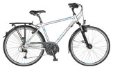 Trekkingbike Velo de Ville A 60 Shimano Nexus 8 Gang Rücktritt