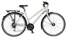 Trekkingbike Velo de Ville L 40 Shimano Altus 24 Gang