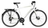 Trekkingbike Velo de Ville L 50 Shimano Acera 24 Gang