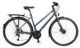 Trekkingbike Velo de Ville L 60 Shimano Deore 27 Gang