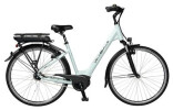 E-Bike Velo de Ville CEB 80 Shimano Nexus 7 Gang Rücktritt