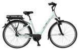 E-Bike Velo de Ville CEB 80 Shimano Nexus 7 Gang Freilauf