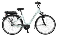 """E-Bike Velo de Ville CEB 80 26"""" Shimano Nexus 7 Gang Rücktritt"""