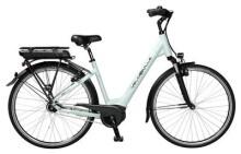 """E-Bike Velo de Ville CEB 80 26"""" Shimano Nexus 7 Gang Freilauf"""