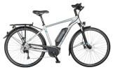E-Bike Velo de Ville AEB 90 Shimano Deore 10 Gang