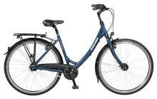 Citybike Velo de Ville C 200 Shimano Nexus 7 Gang Freilauf
