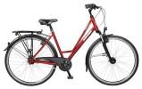 Citybike Velo de Ville A 200 Shimano Nexus 7 Gang Rücktritt