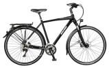 Trekkingbike Velo de Ville A 700 Rohloff 14 Gang