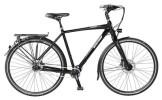 Citybike Velo de Ville P 700 Pinion P1.12