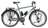 Trekkingbike Velo de Ville CM 650 Shimano Deore 30 Gang