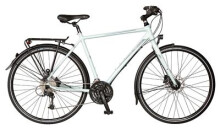 Trekkingbike Velo de Ville L 200 Shimano Alfine 11 Gang