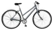 Citybike Velo de Ville V 200 Shimano Alfine 8 Gang